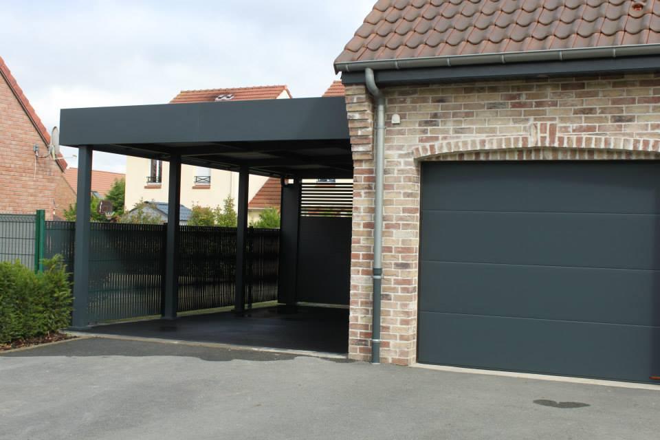 carport-aluminium-