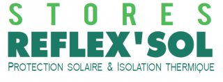 Reflex 'sol